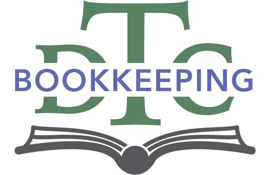 DTC Bookkeeping